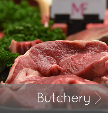 Middle Farm | Butchery
