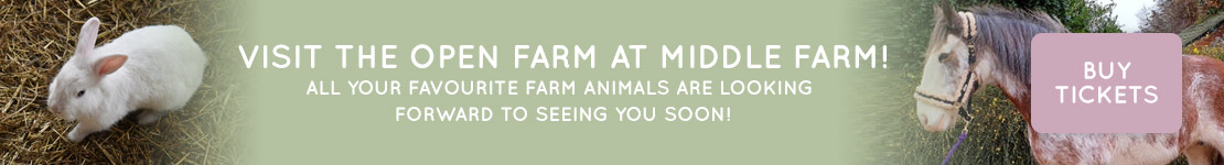 middle-farm-opening-banner2